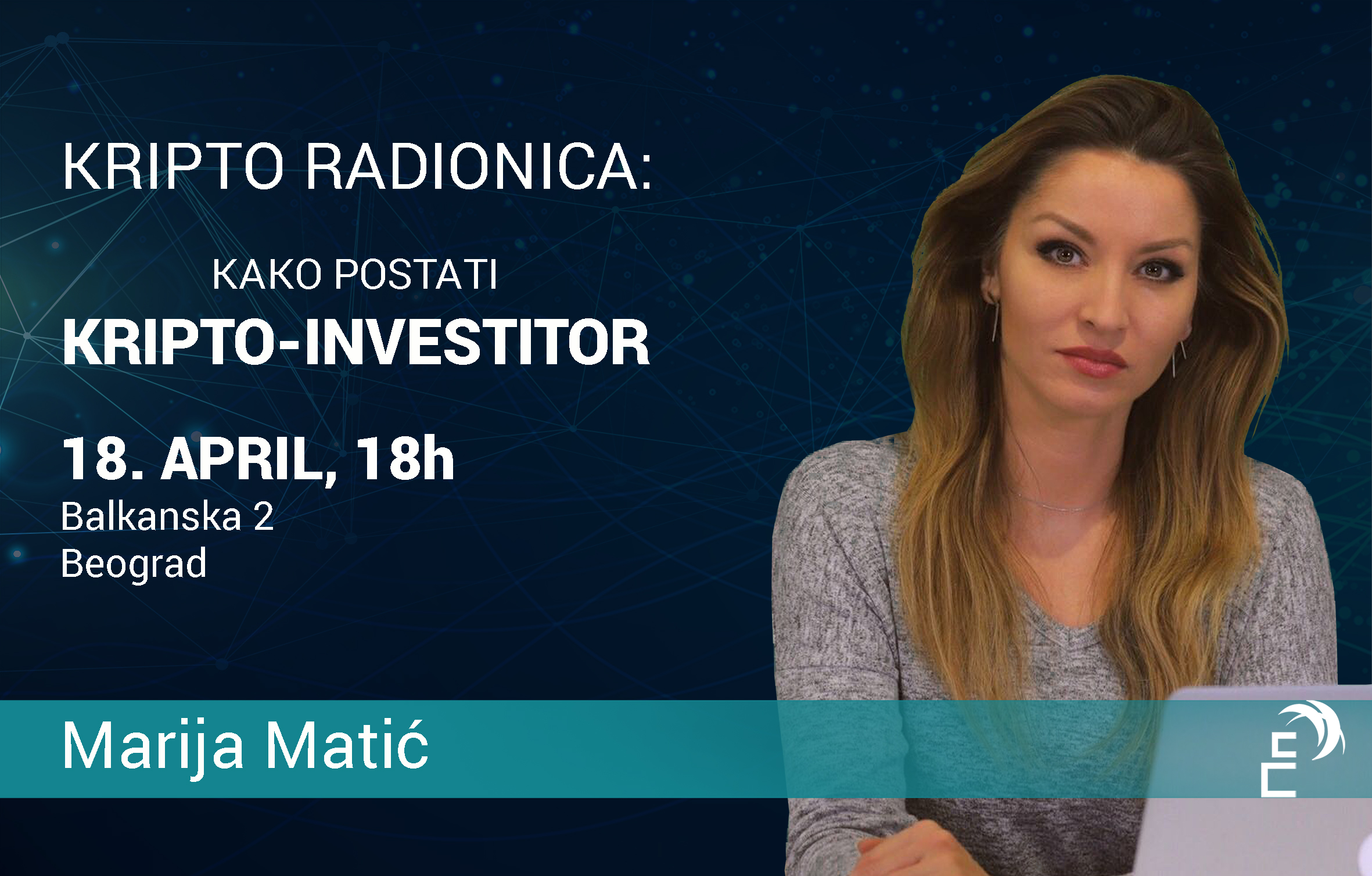 BelgradeCrypto_KakoPostatiKriptoInvestitor_Predavanje.jpg