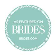 BRIDESweb_Badges-03.jpg