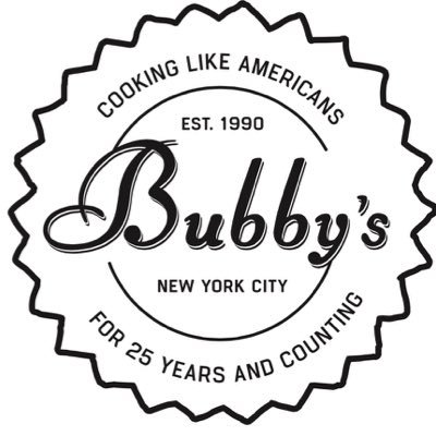 bubbys.jpg