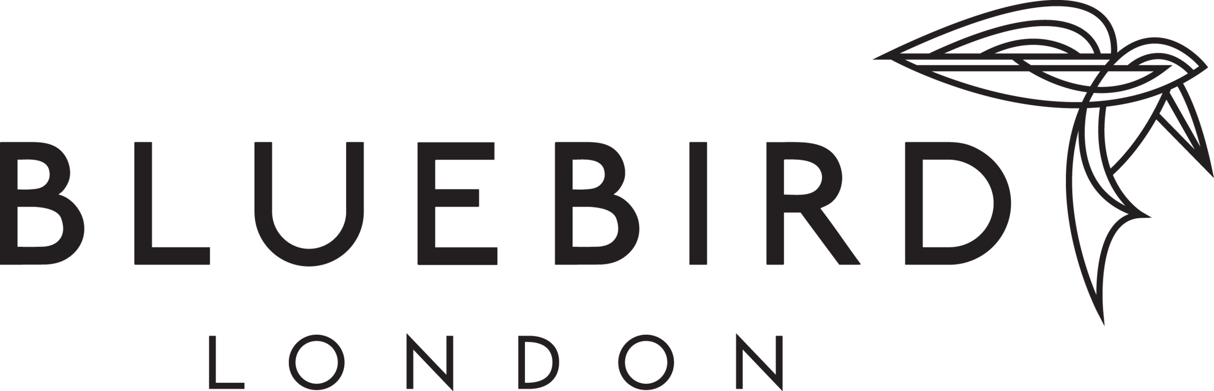 Bluebird_Logo_K.png