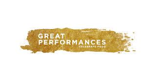great_performances.jpeg