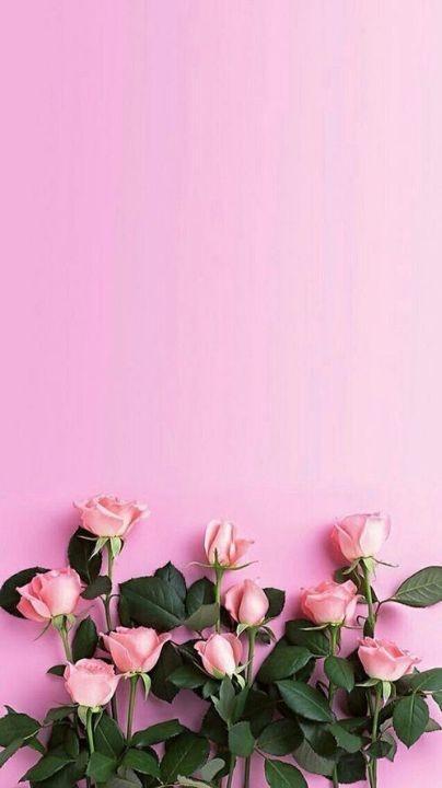 via:  pink-sprite.tumblr.com