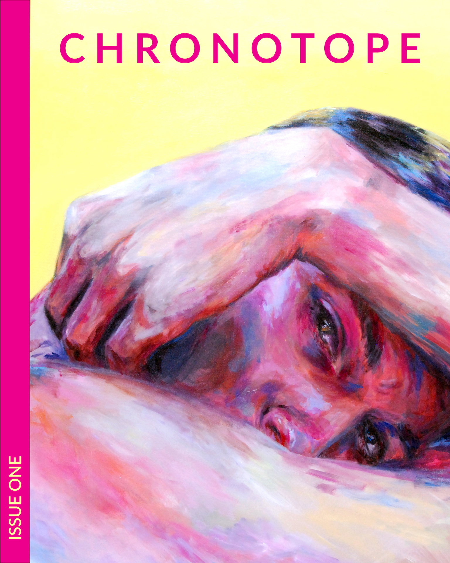 Chronotope Mag - Issue 1 Cover.jpg