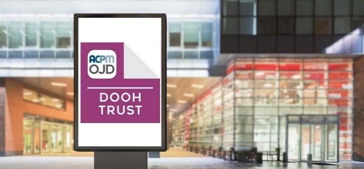 Adherer-au-Dooh-Trust.jpg