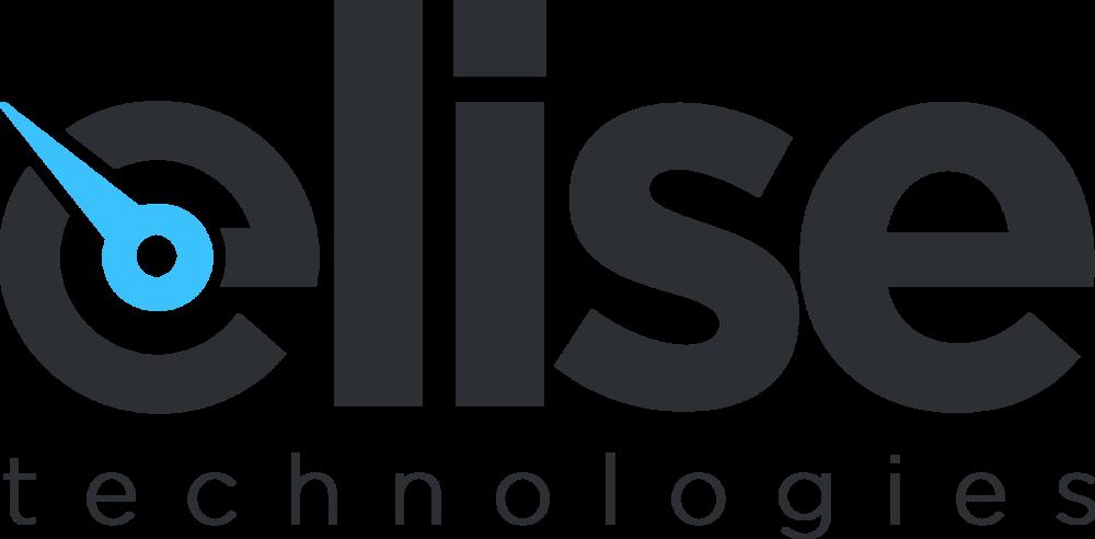 elise-technologies-logo-dark.png