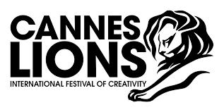- Le festival international de la créativité « Cannes Lions », anciennement festival international de la publicité met à l'honneur des contenus publicitaires axés sur la communication responsable.