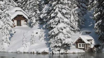 UID_24_jscabin-winter.jpg