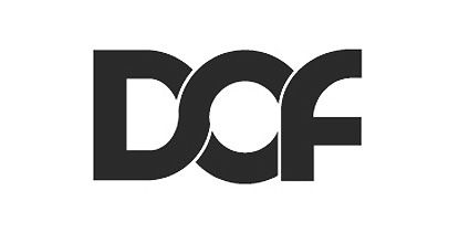 dof_group_logo.jpg