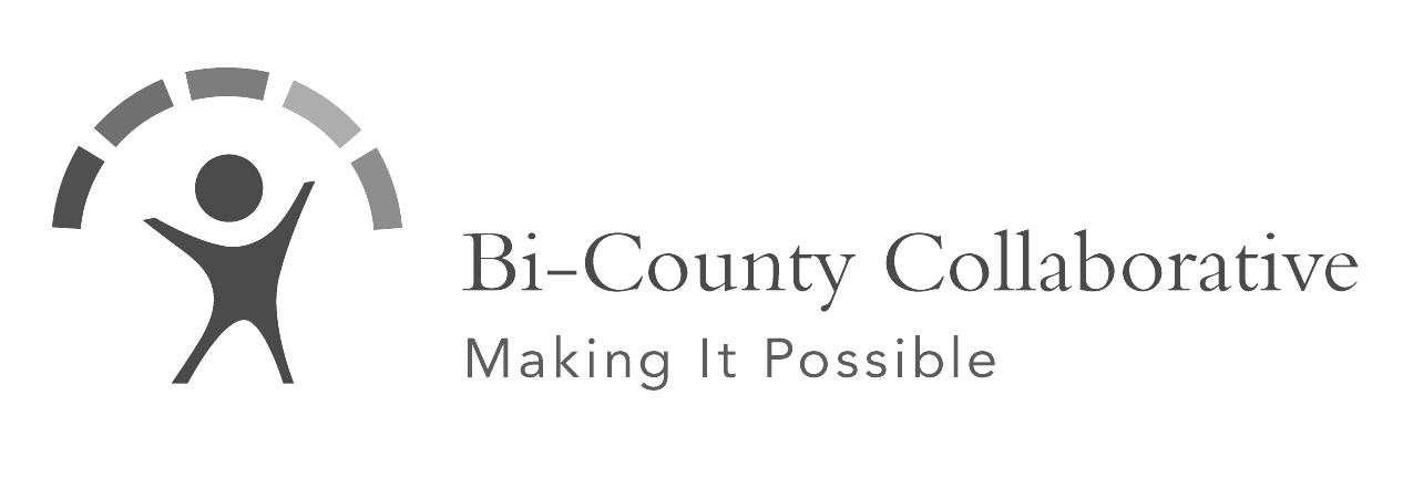 BCC logo horiz hi-res-72EB20FA811743F79A6FF8BD5C244899.jpg