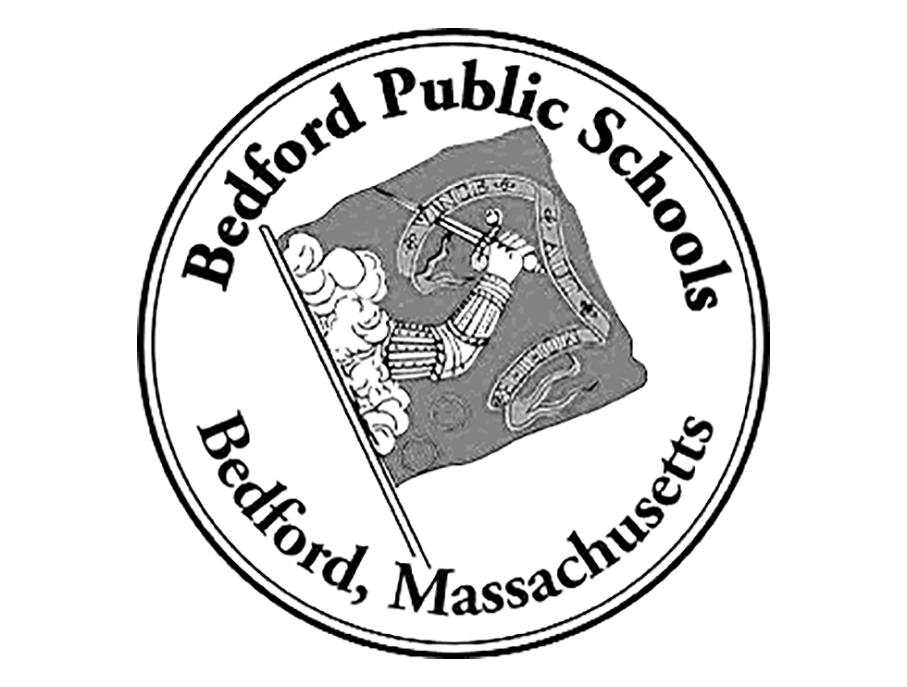 bedford-schools-logo.png