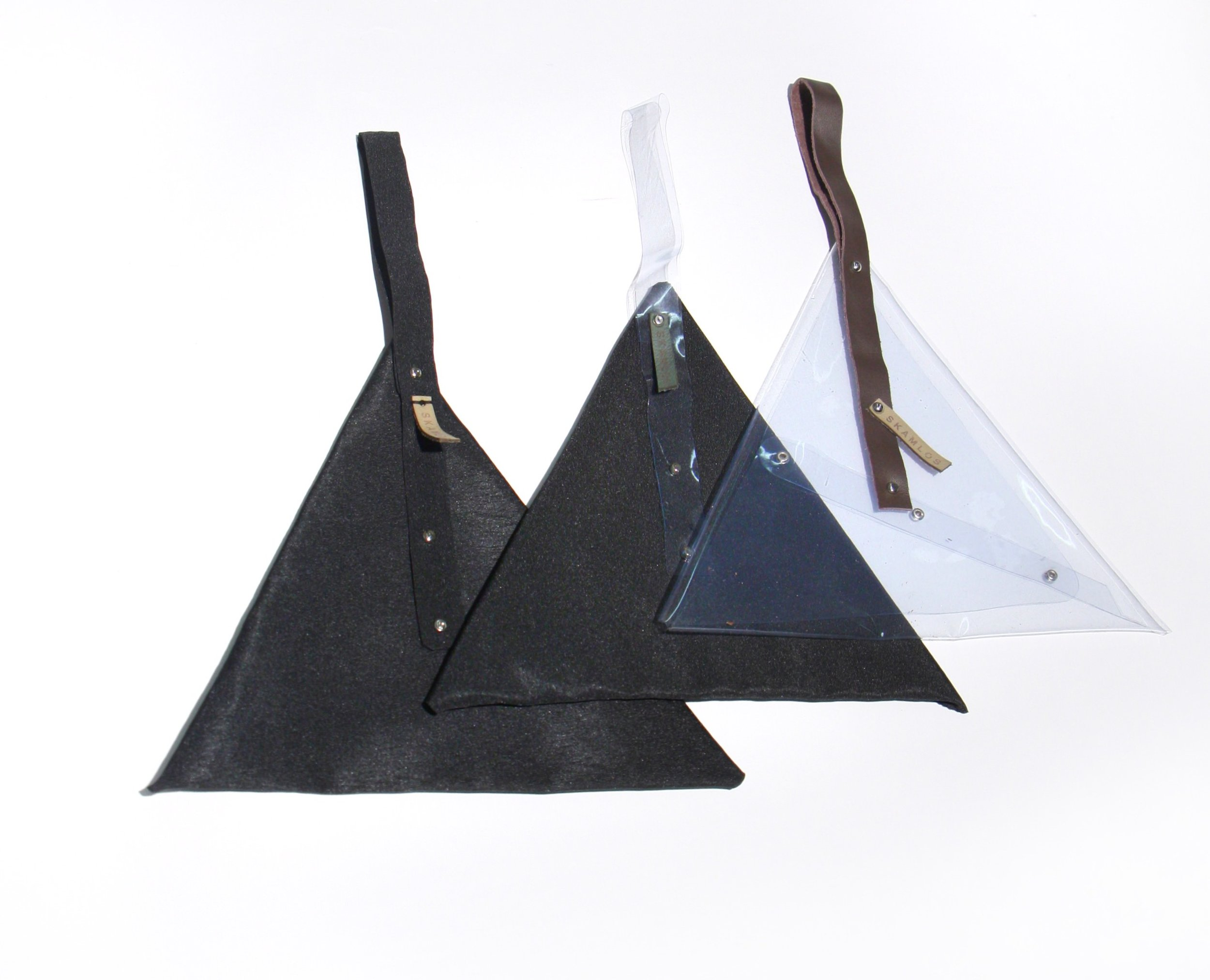 Triangle Bag Groß.jpeg
