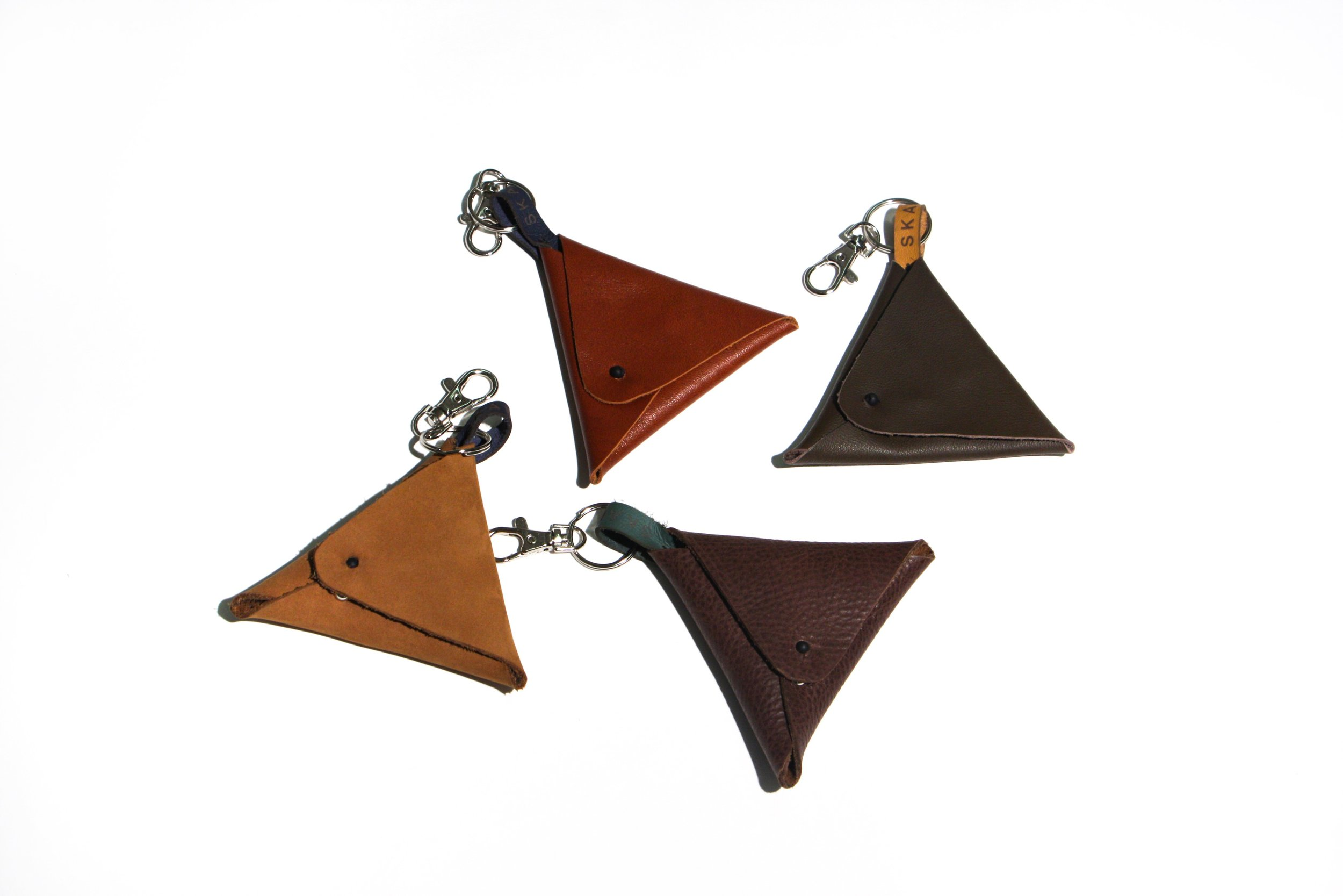 Triangle Bag Klein.jpeg