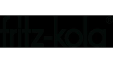 Fritz-Kola.png