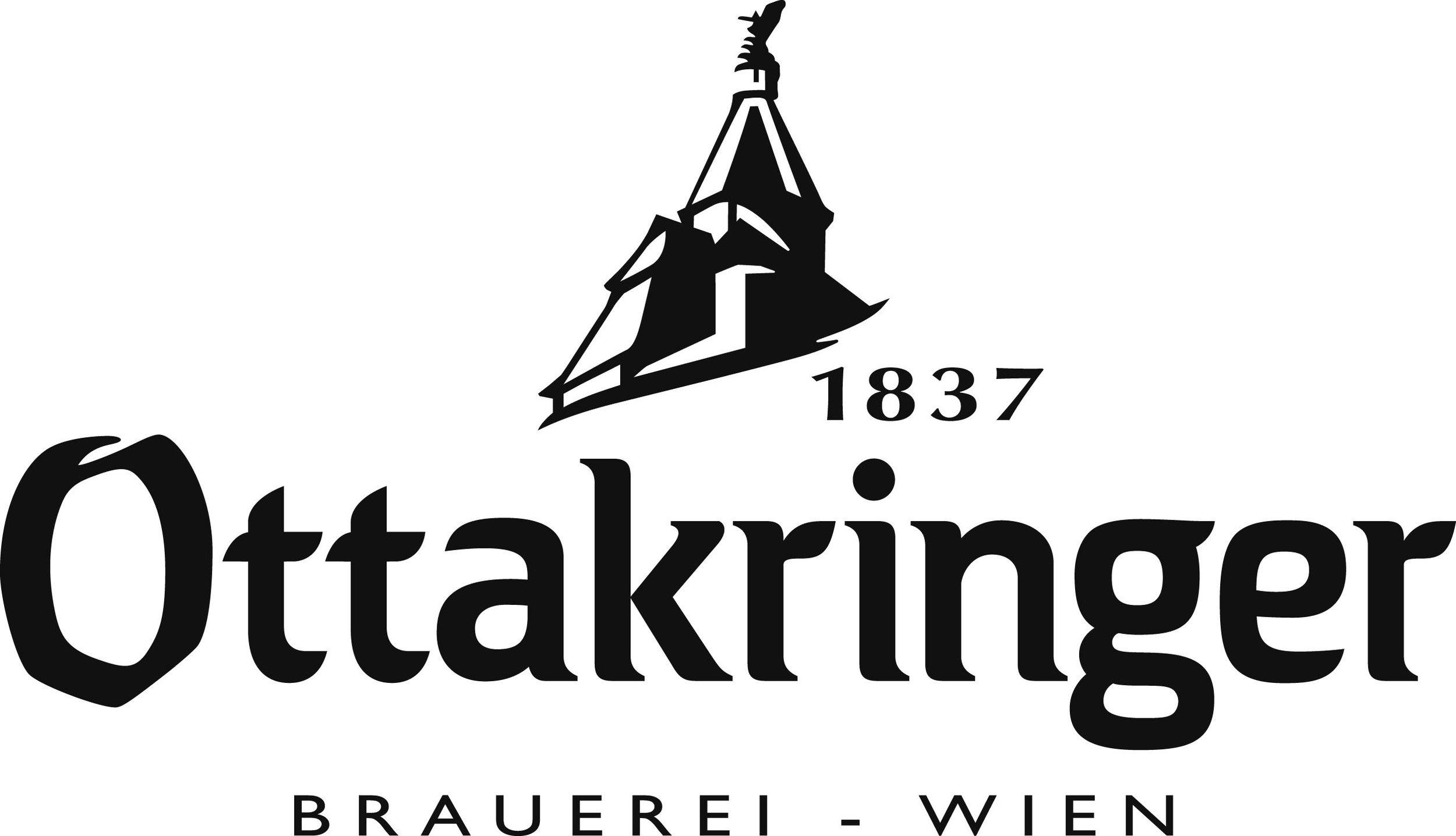 Ottakringer Brauerei.jpg