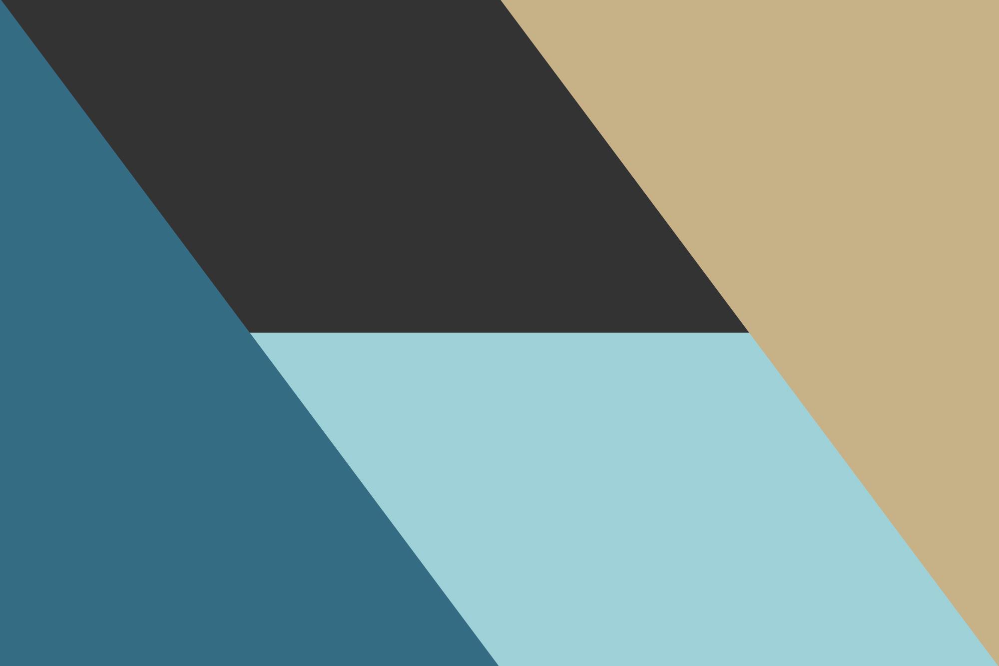 ColorSpec2.jpg