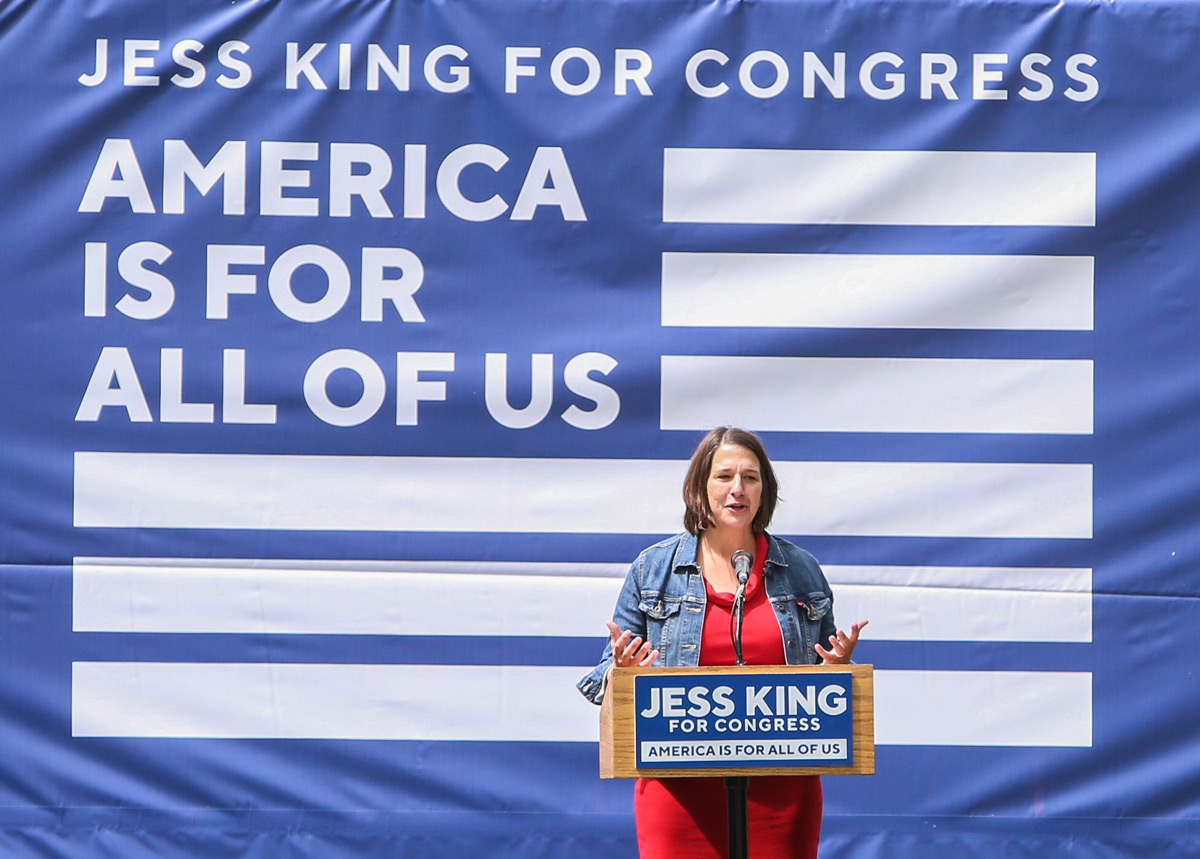 jess-all-of-us-may-rally.jpg