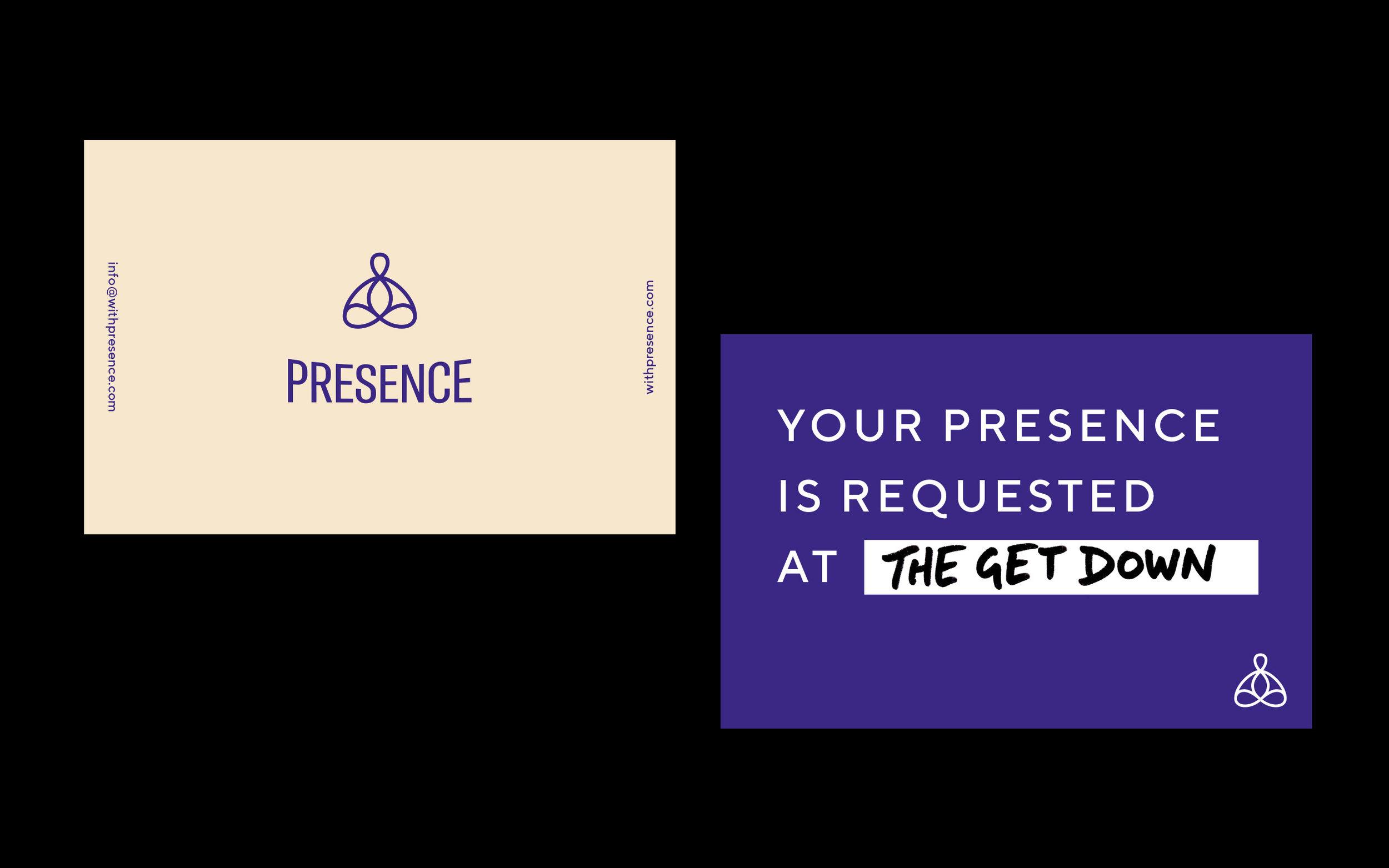 Presence_5.jpg