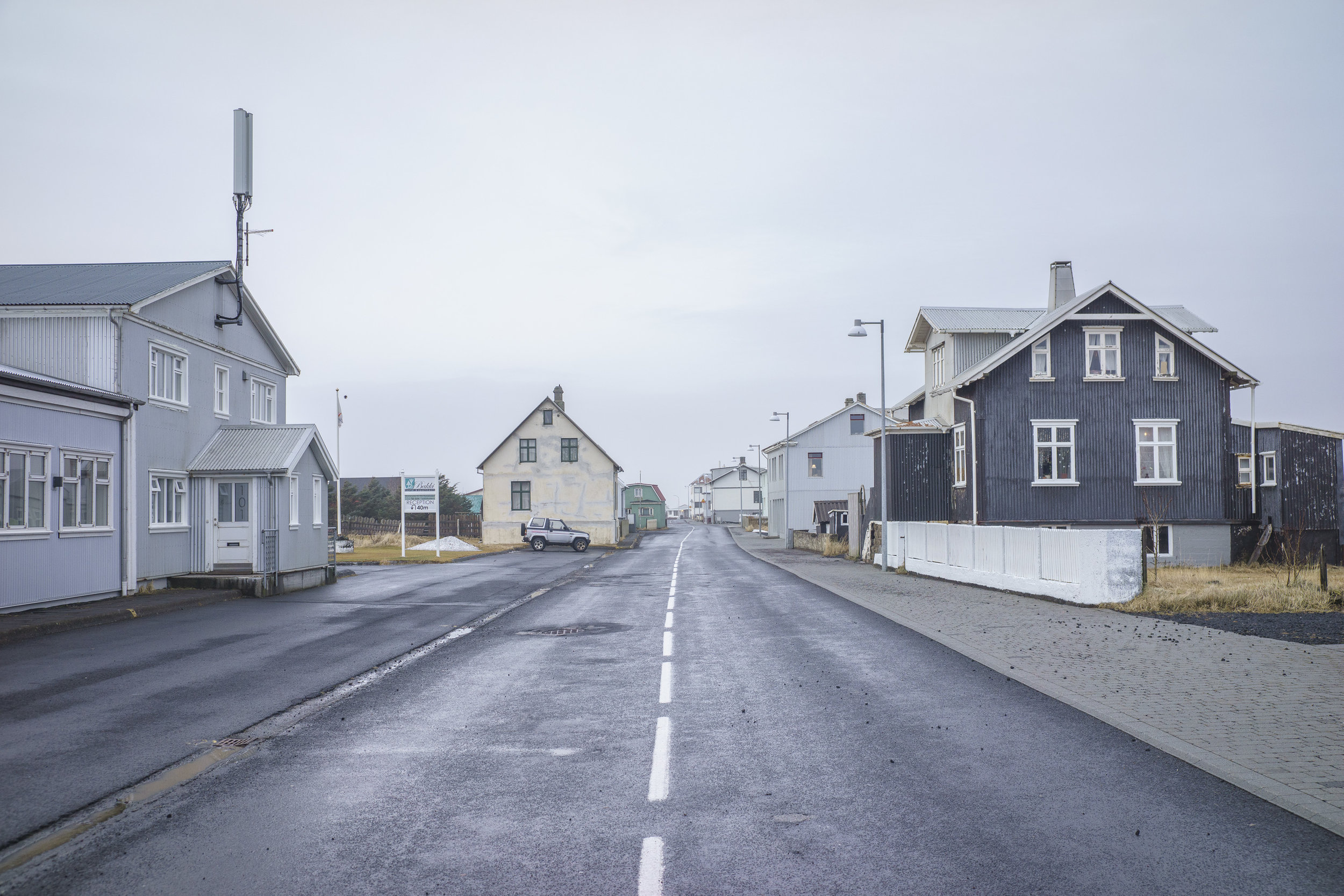 Iceland_Day2001.jpg