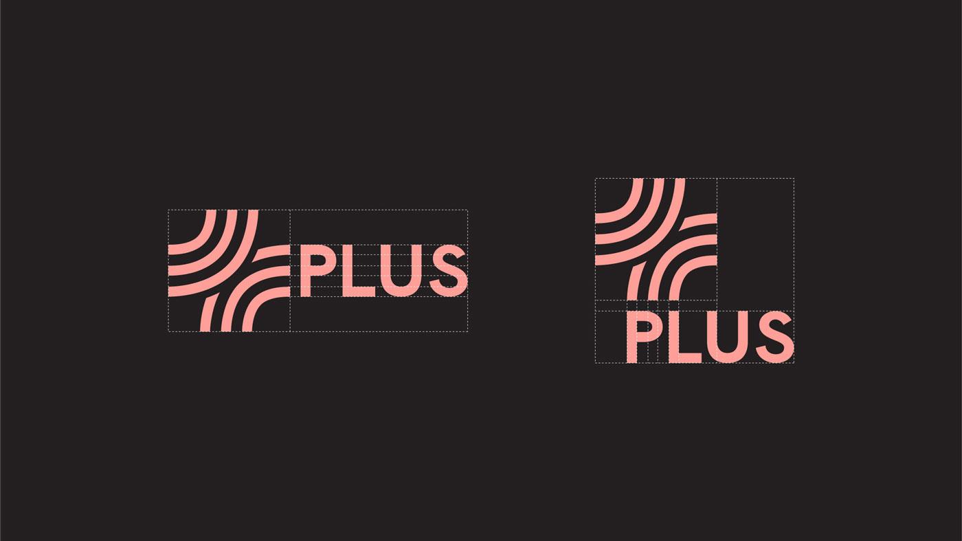 JW_Plus_Portfolio_03.jpg