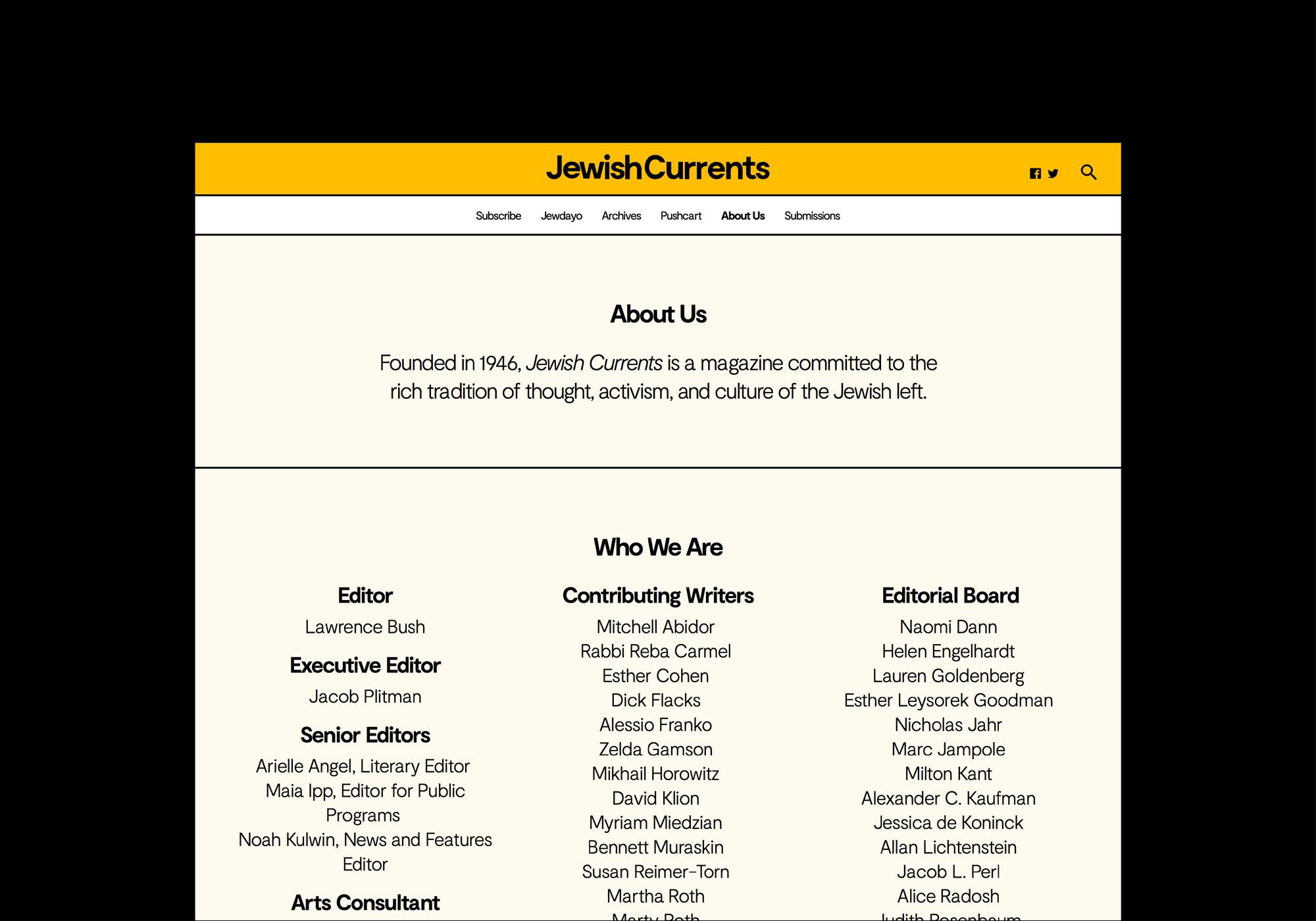 JW_JC_Portfolio2.jpg