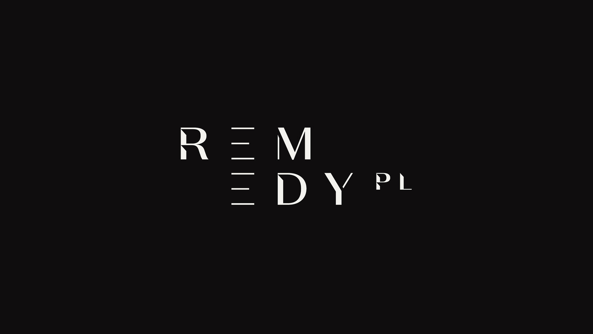 RemedyPlace_Portfolio_7.jpg