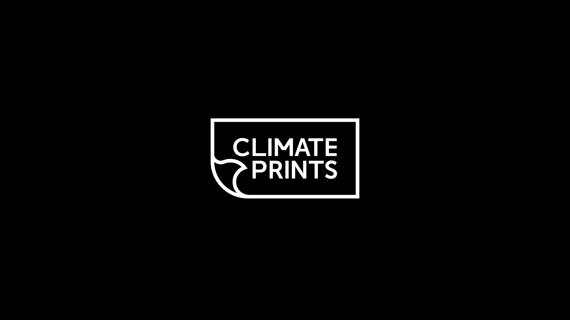 Climate Prints