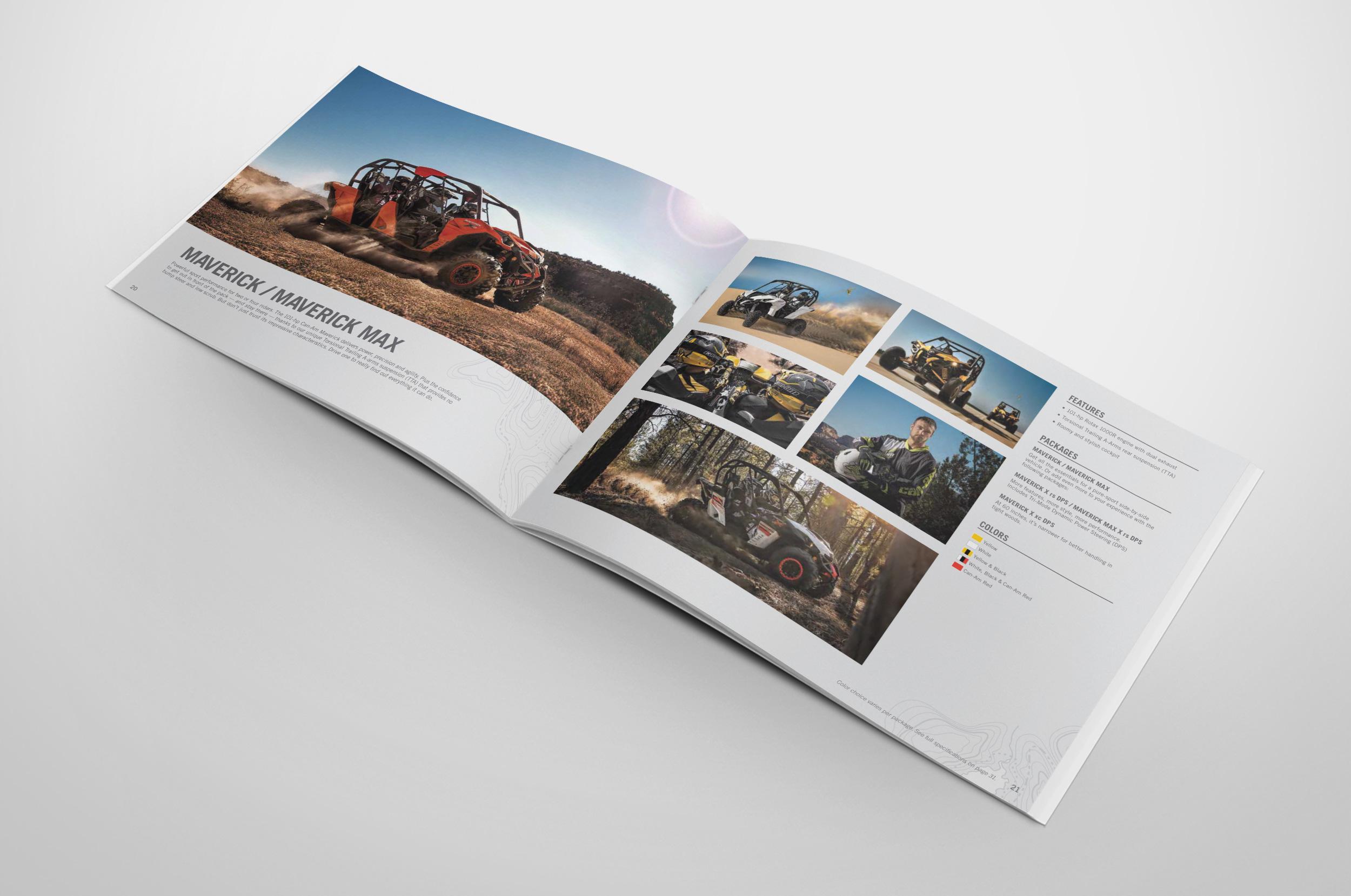 JW_Portfolio_CanAm_Brochure_1.jpg