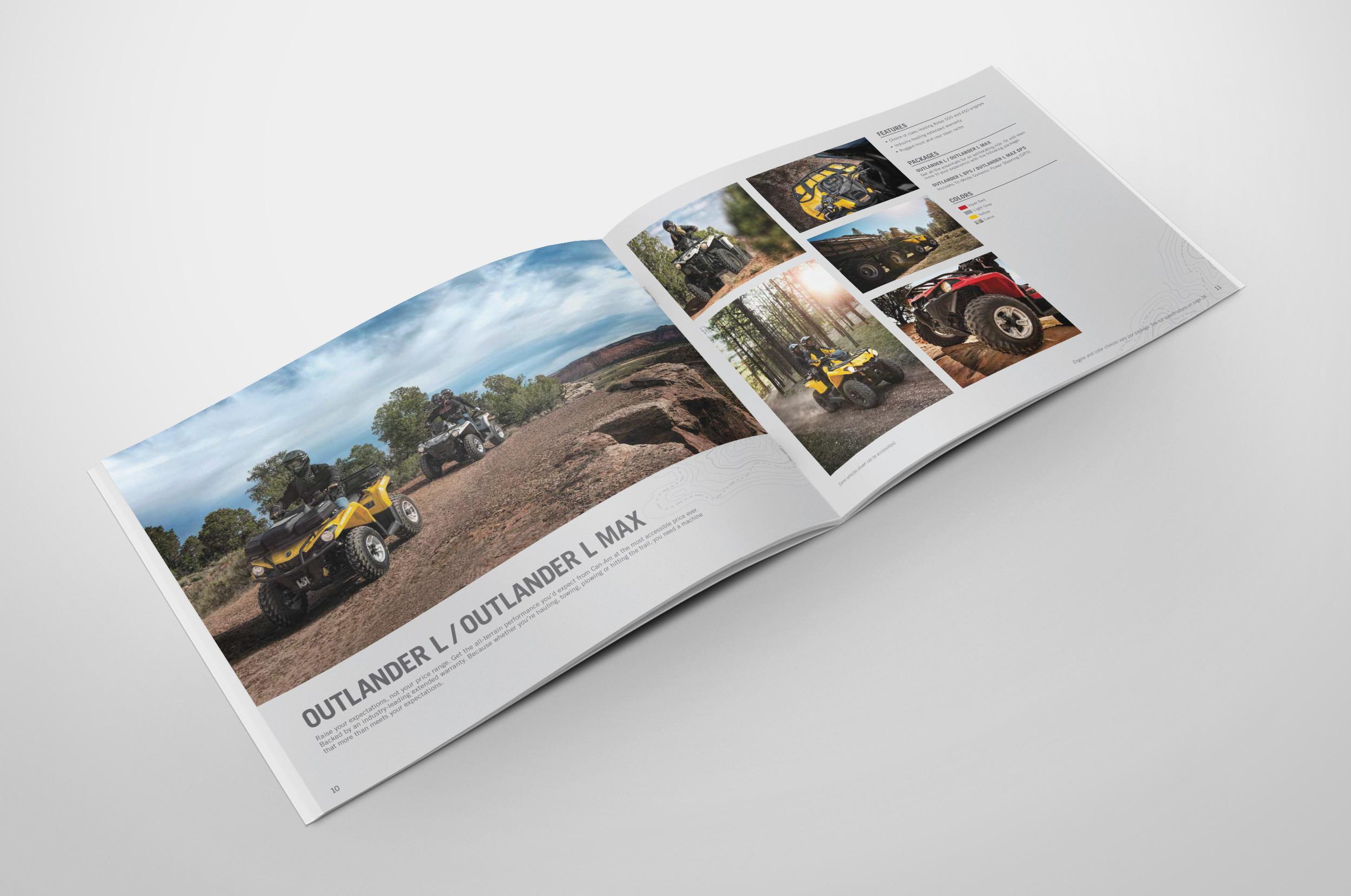JW_Portfolio_CanAm_Brochure_2.jpg