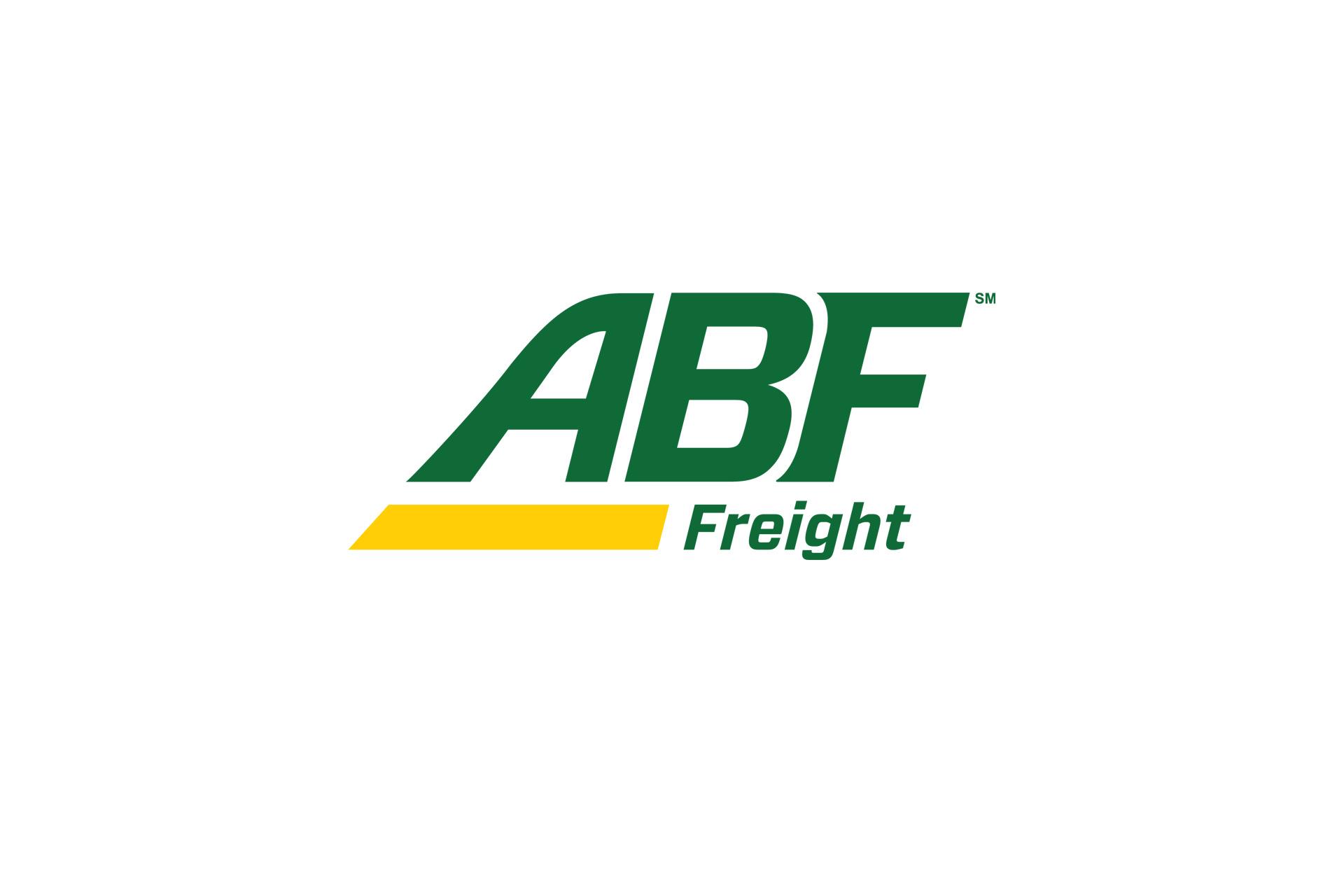 JW_Portfolio_ABF_Logo.jpg