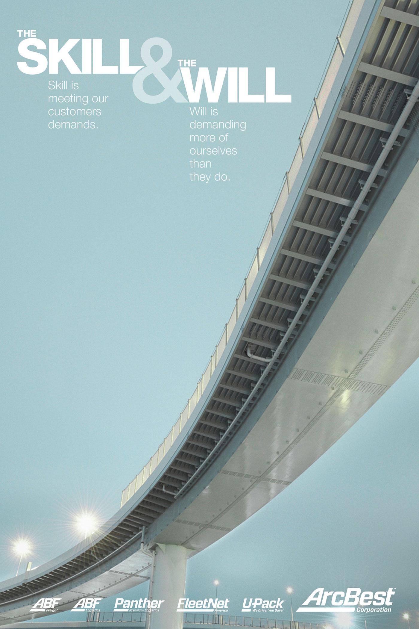 SW_posters_Highway.jpg