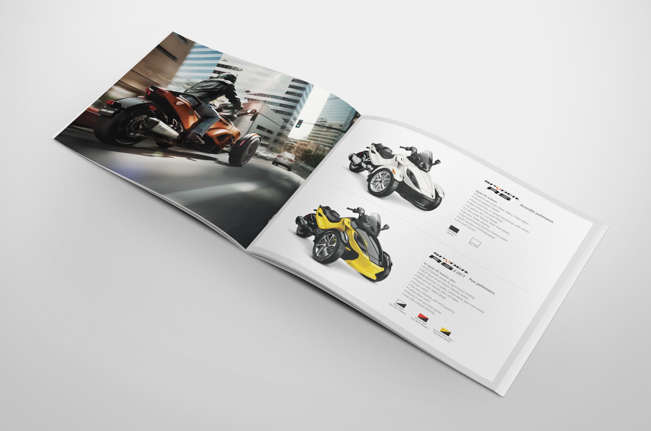 Spyder_Brochure4.jpg