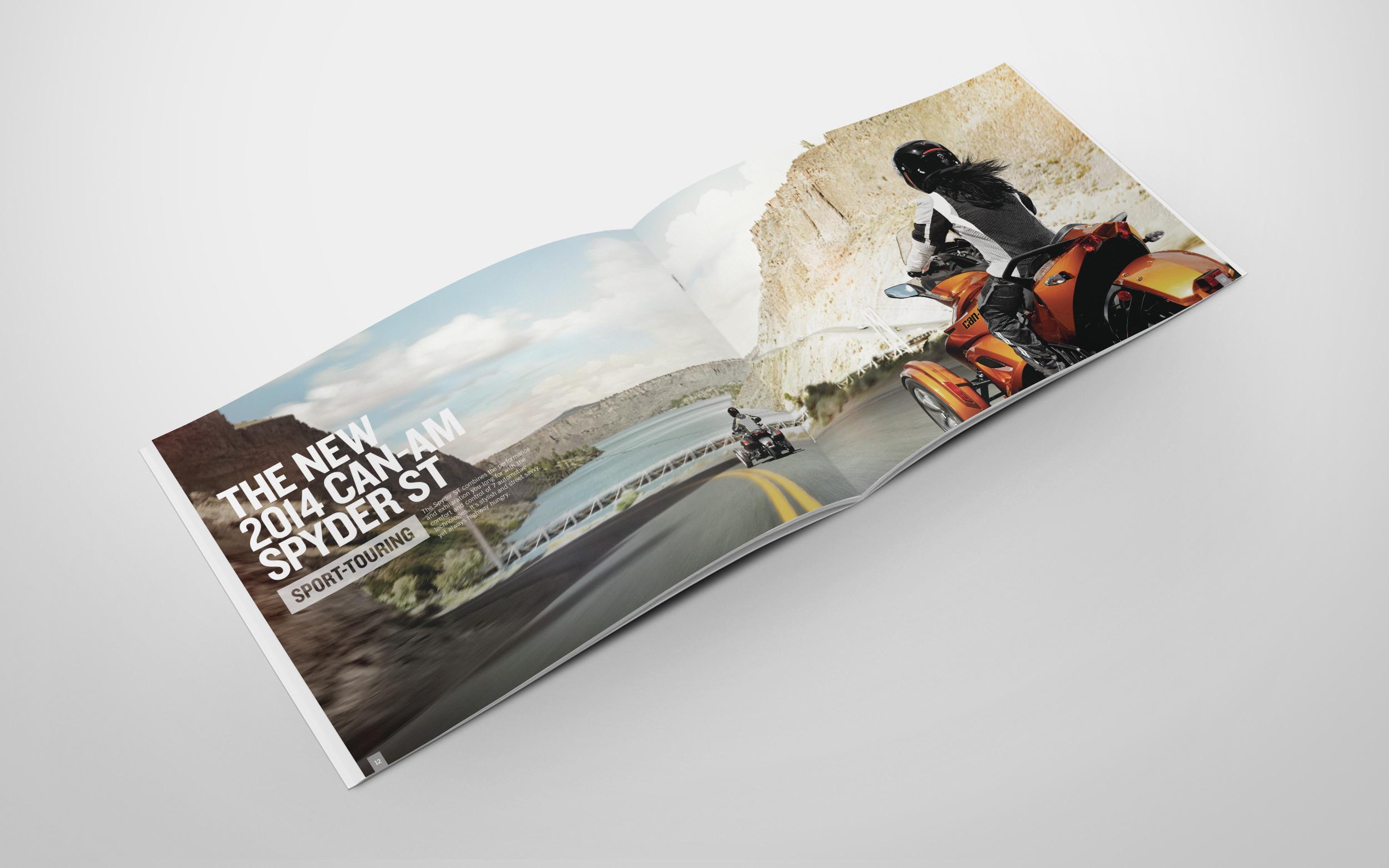 Spyder_Brochure2.jpg