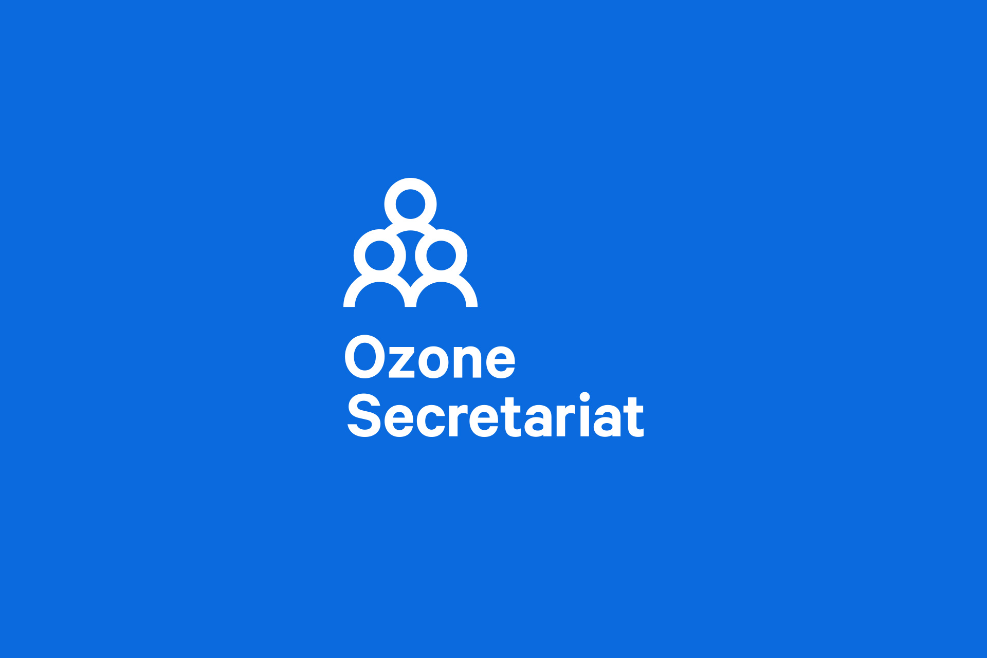 JosiahWerning_Portfolio_Ozone_Logo1.jpg