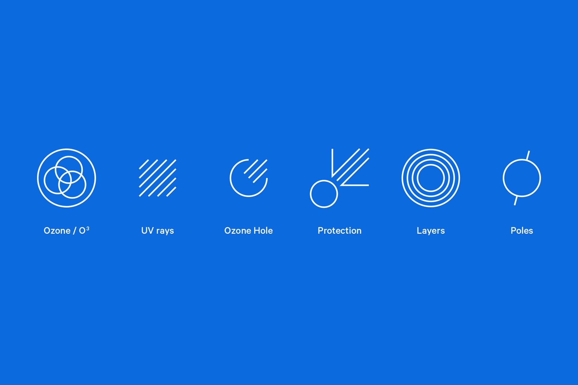 JosiahWerning_Portfolio_Ozone_Icons.jpg