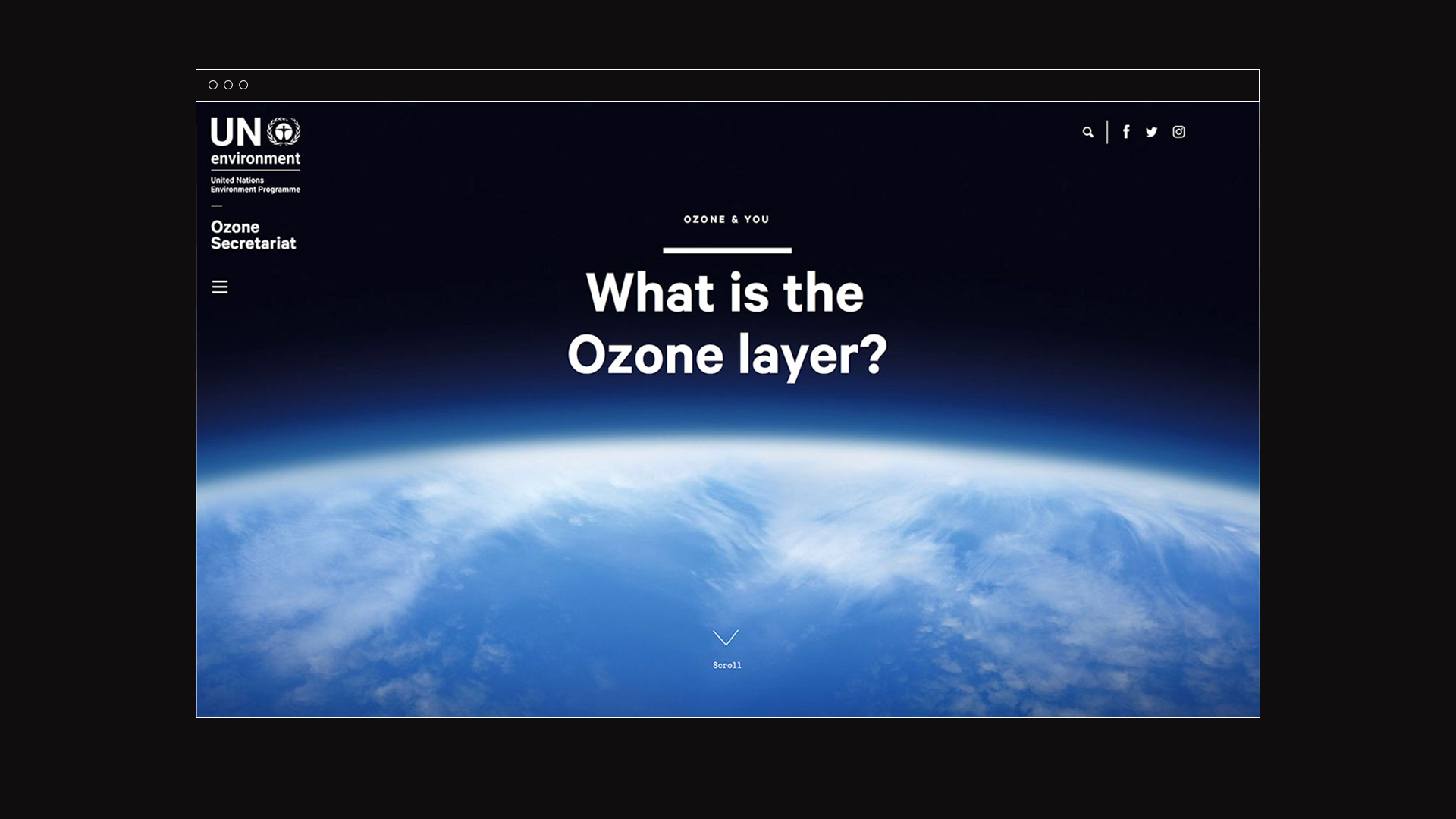 JosiahWerning_Portfolio_OzoneWeb_4.jpg
