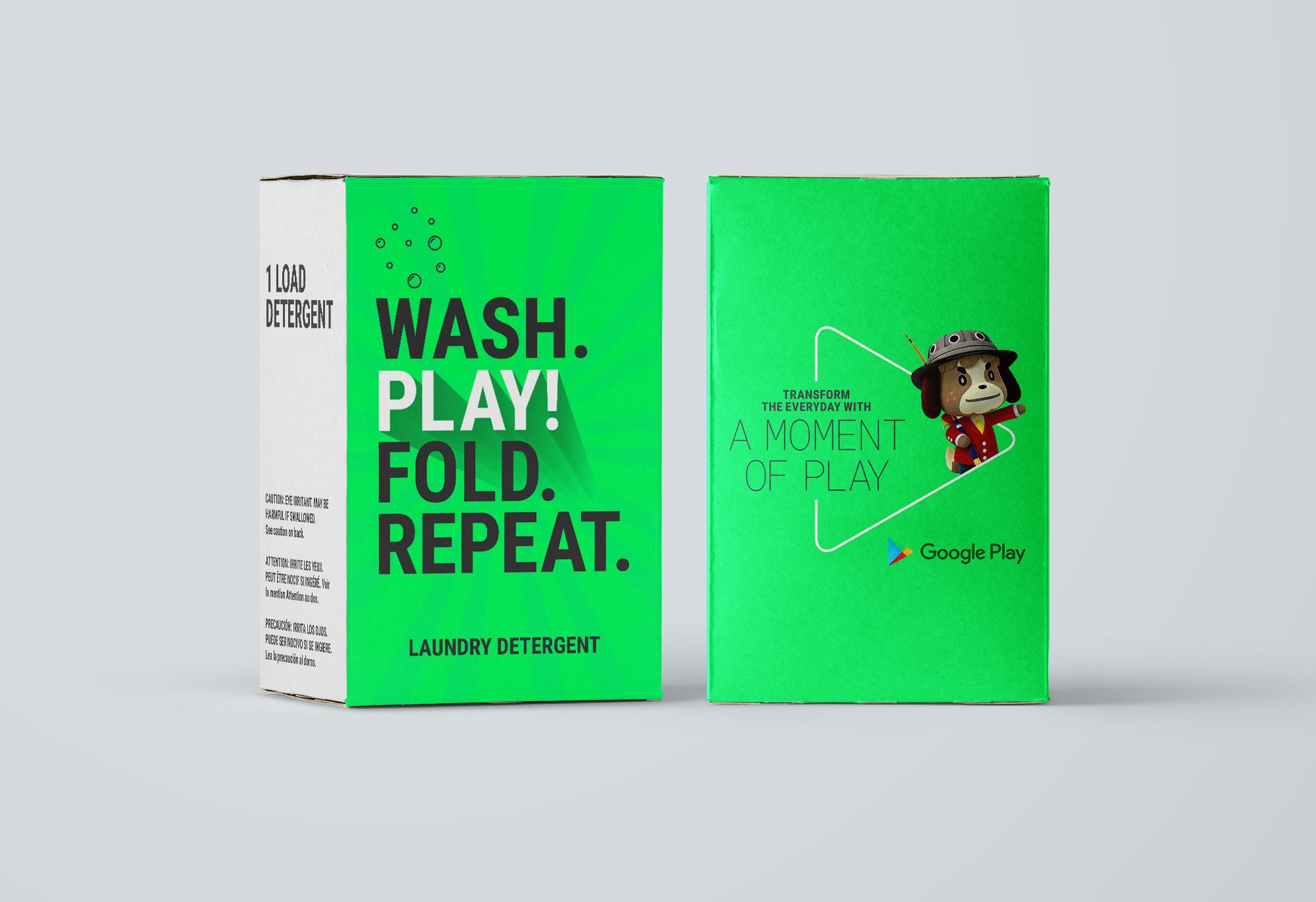 JosiahWerning_Portfolio_GP_Detergent.jpg