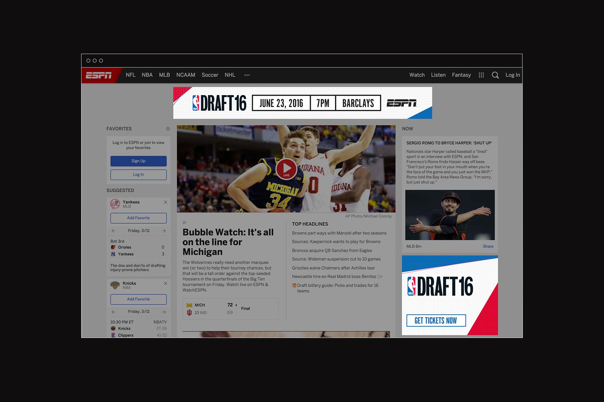 JosiahWerning_Portfolio_NBA_Web_1.jpg