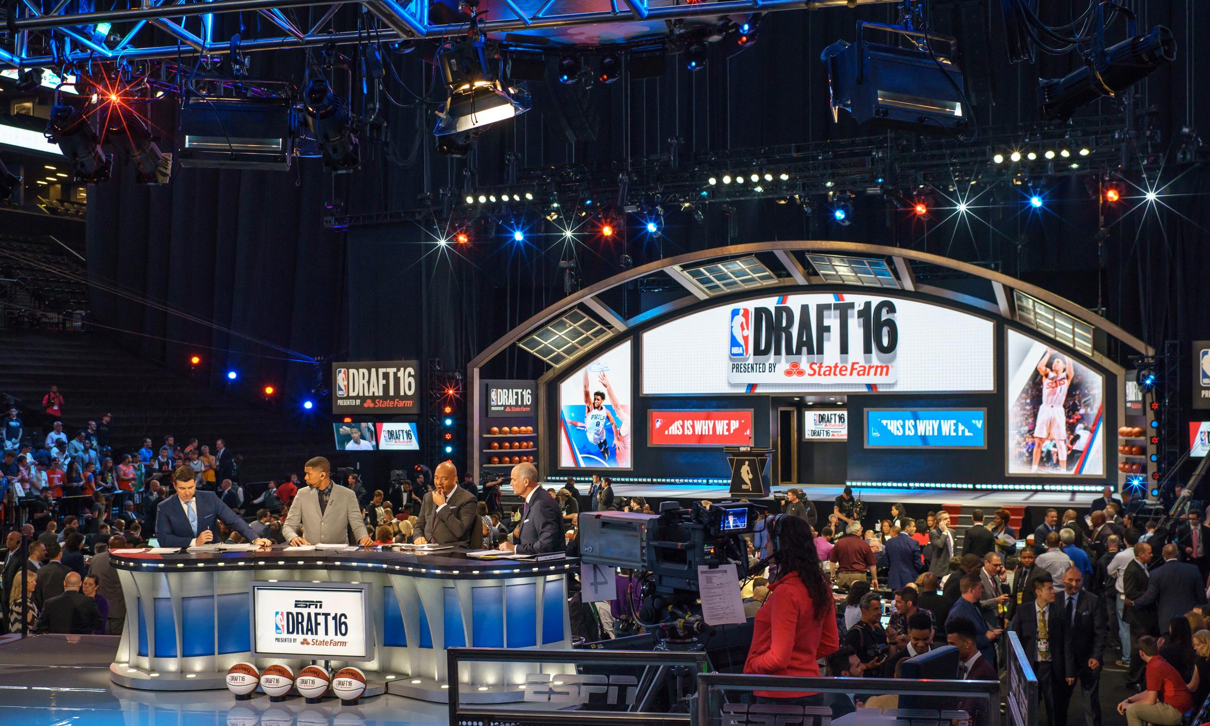 JWPortfolio_NBA_Photo_3.jpg