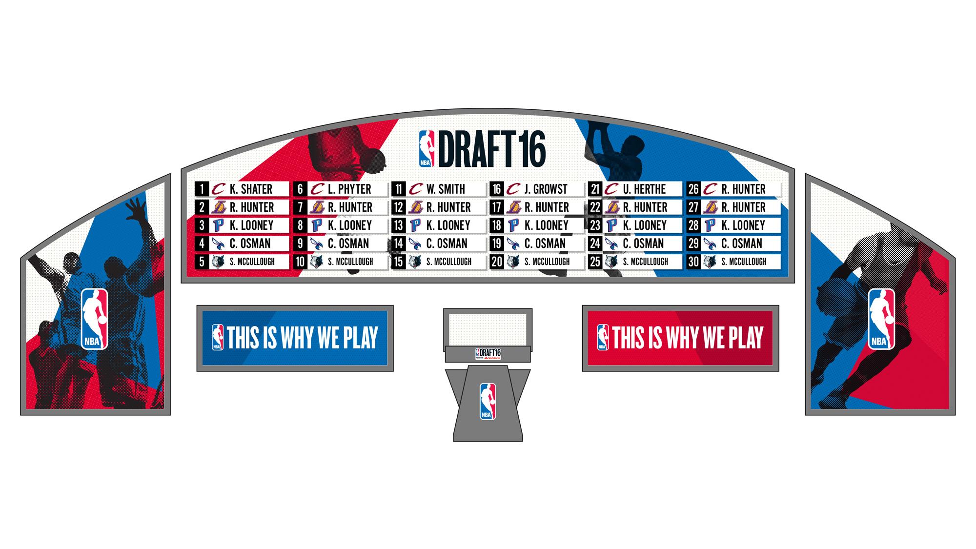 JWPortfolio_NBA_Mainstage_2.jpg