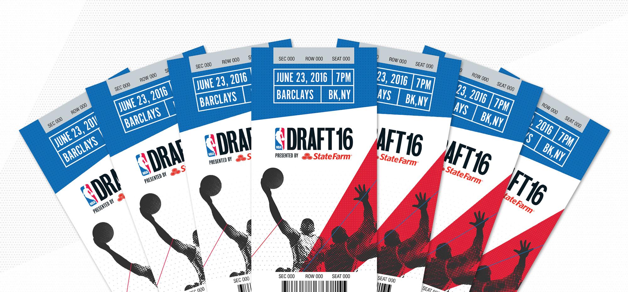 JWPortfolio_NBA_Stills_Tickets.jpg