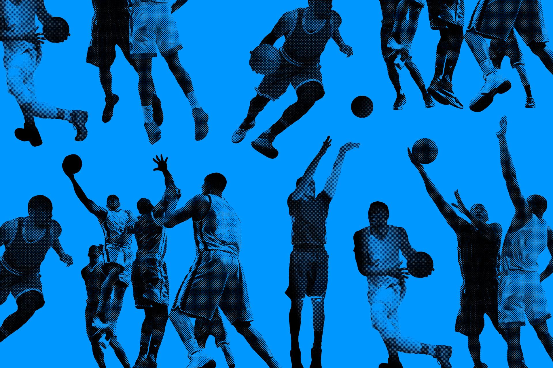 JWPortfolio_NBA_Stills_1.jpg
