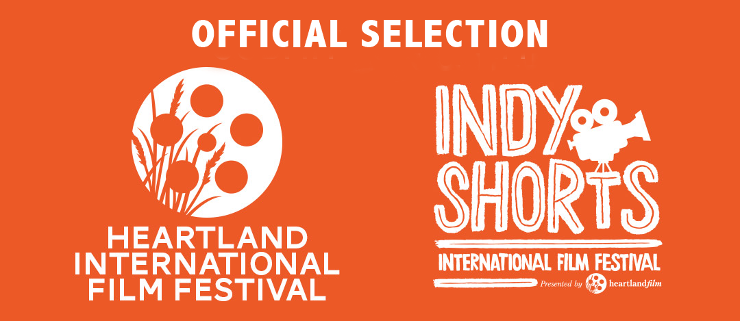 Official Selection.png