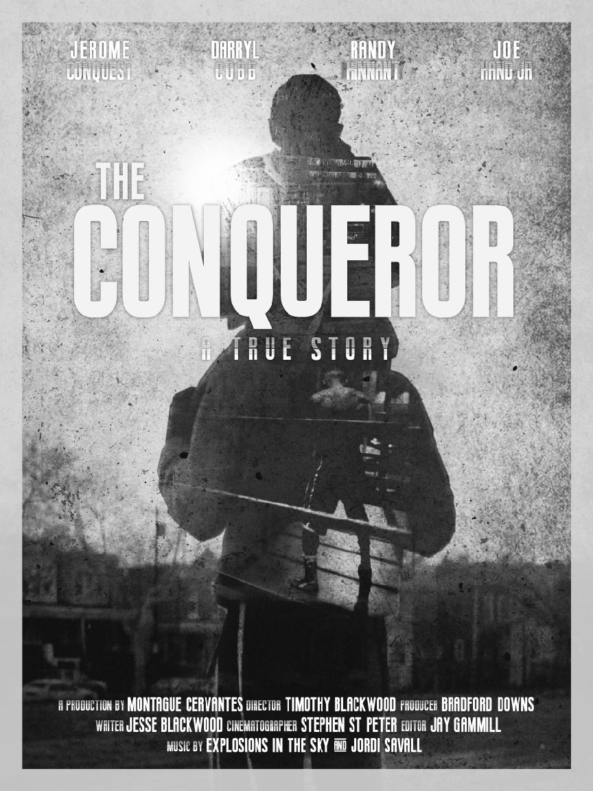 conqueror poster-100.jpg