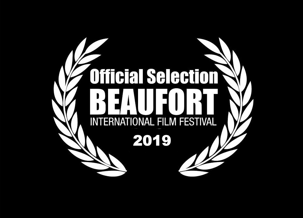Beauford film festival.jpg