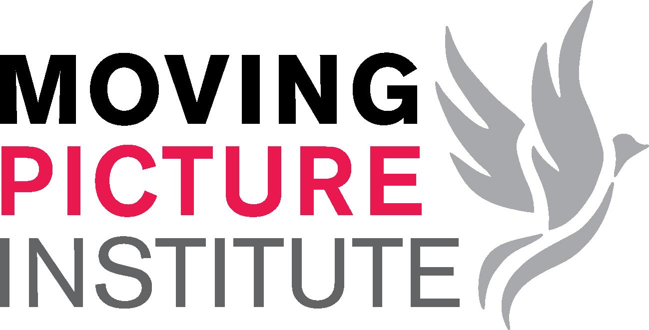 MPI_2017_logo (5).png
