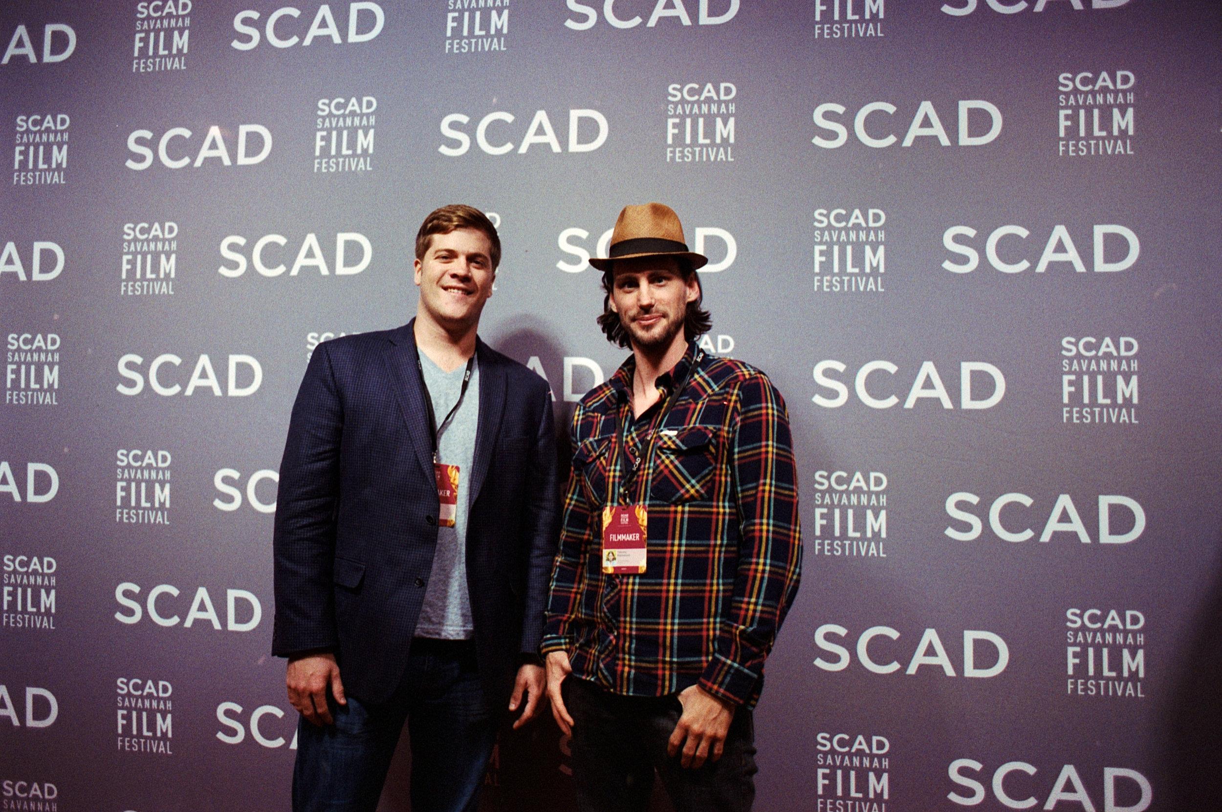 Brad and Tim Sacannah.jpg