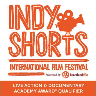 Indy Shorts 2.jpg