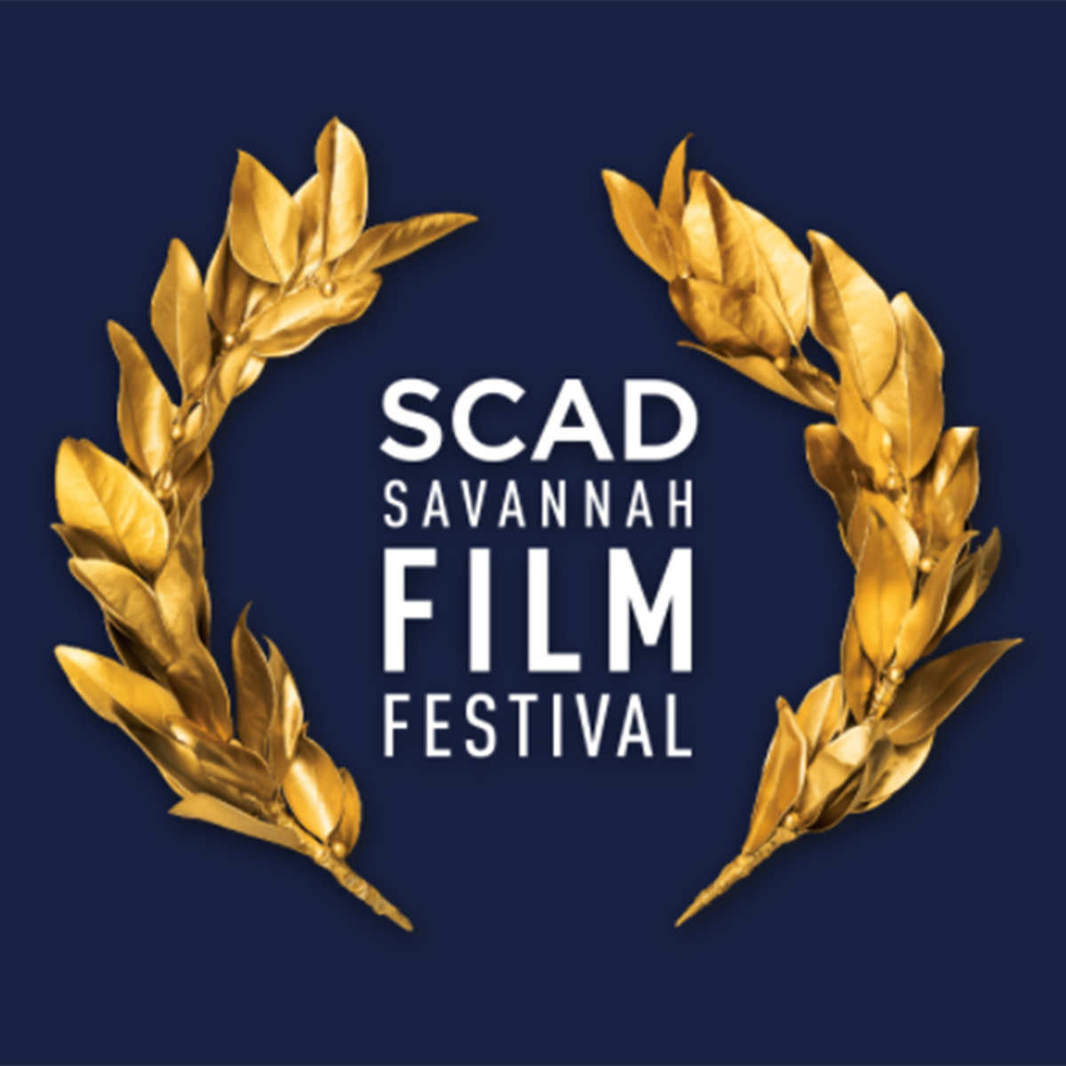 SCAD 3.png