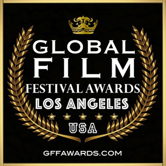 Global Film Festival Awards.jpg