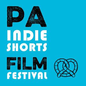 PA+Indie+Shorts+1.jpg